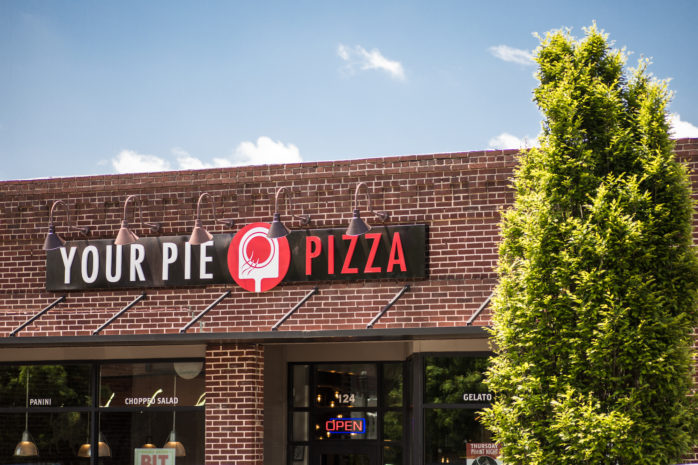 your-pie-lagrange-pizza