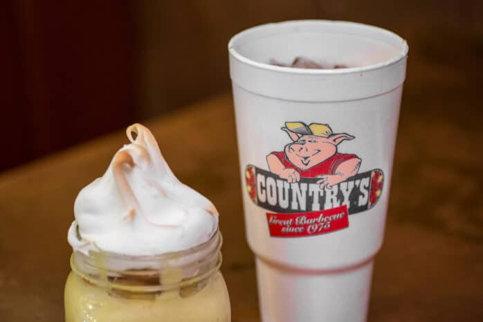 countrys-barbecue-banana-pudding-lagrange-georgia
