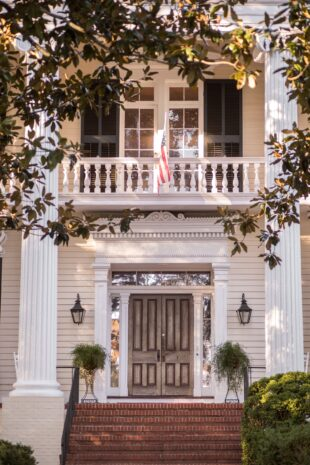 Bellevue-Mansion-LaGrange-GA