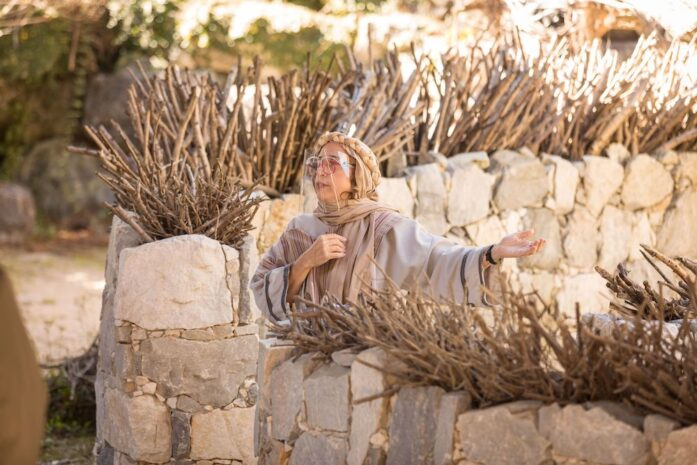 Biblical-History-Center-Empty-Tomb-Tours