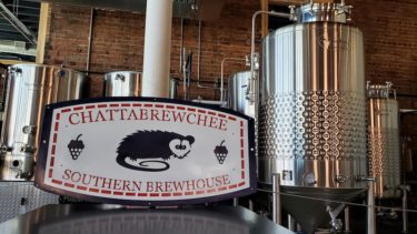 Chattabrewchee-Southern-Brewhouse