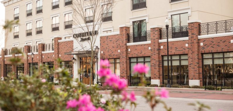 Courtyard-Marriott-Downtown-LaGrange-Visit-LaGrange