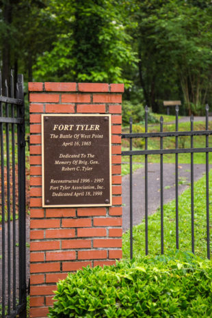 Fort-Tyler-West-Point-Georgia