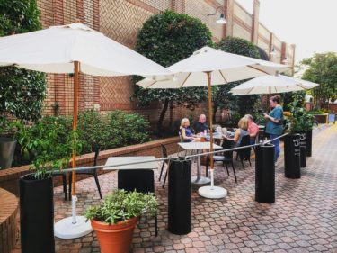 Mare-Sol-outdoor-dining-downtown-lagrange-georgia