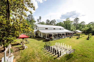 Nutwood-Chess-Outdoor-Seating-winery-lagrange