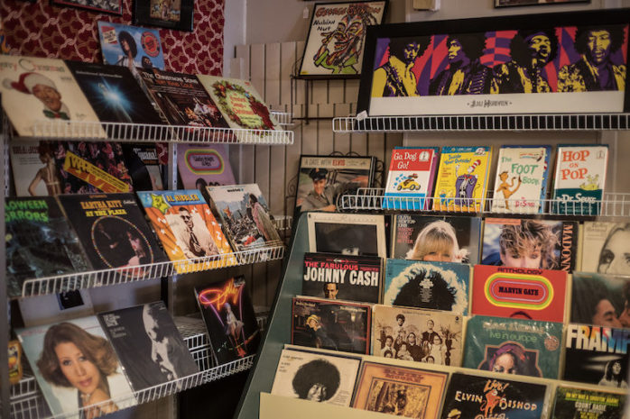 R&B-Consignment-Visit-LaGrange