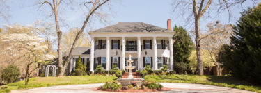 Victoria-belle-mansion-weddings-historic-home