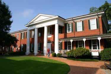Visit-LaGrange-LaGrange-College-Smith-Hall