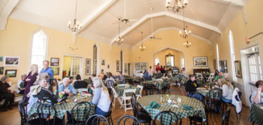Visit-LaGrange-Taste-Of-Lemon-Restaurant