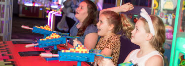 Visit_LaGrange-Great-Wolf-Lodge-family-vacations