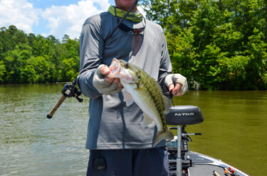 West-point-lake-fishing-guide-bass