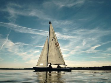 West-Point-Lake_Sailboat_HJacobs