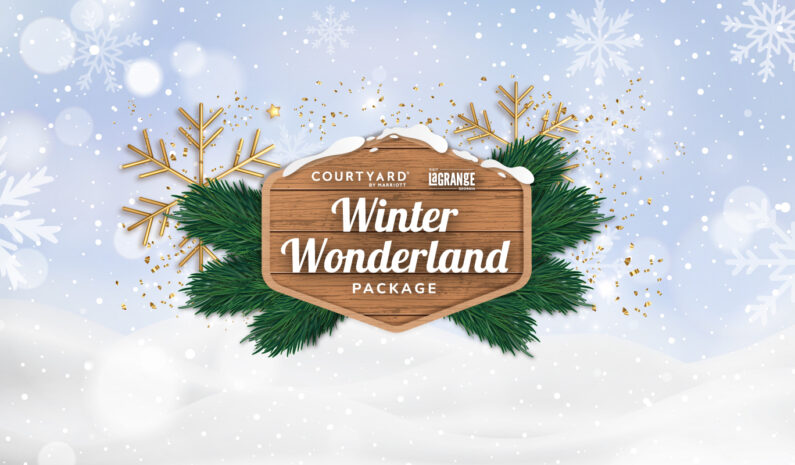 Winter-Wonderland-Package