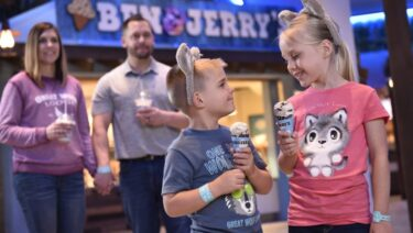 great-wolf-lodge-waterpark-dining-ben-jerry