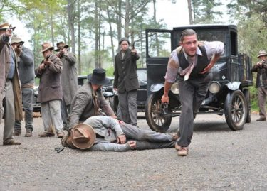 lawless-movie-troup-county