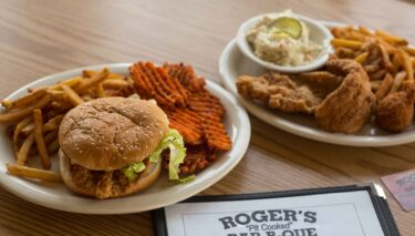 rogers-barbecue-catfish-chicken-southern-food-lagrange-georgia